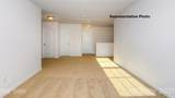139 Sequoia Forest Drive - Photo 20