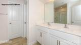 139 Sequoia Forest Drive - Photo 21