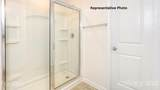 139 Sequoia Forest Drive - Photo 22