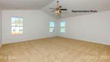 139 Sequoia Forest Drive - Photo 23