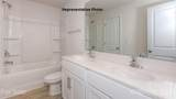 139 Sequoia Forest Drive - Photo 26