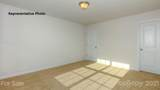 139 Sequoia Forest Drive - Photo 28