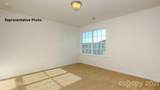 139 Sequoia Forest Drive - Photo 30