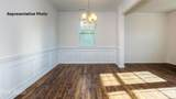 139 Sequoia Forest Drive - Photo 4