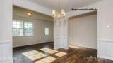 139 Sequoia Forest Drive - Photo 5