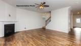 139 Sequoia Forest Drive - Photo 7