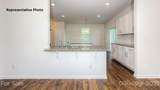 139 Sequoia Forest Drive - Photo 9