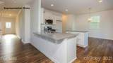 139 Sequoia Forest Drive - Photo 10