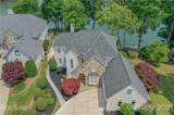 14034 Point Lookout Road - Photo 1