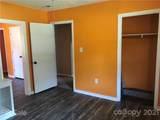 3466 Autumnwood Place - Photo 6