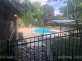 5151 Top Seed Court - Photo 10