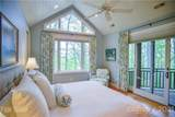 71 Chestnut Hill Road - Photo 2