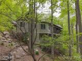 71 Chestnut Hill Road - Photo 8