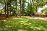 1008 Lunsford Place - Photo 35