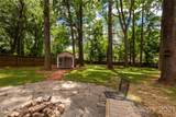 1008 Lunsford Place - Photo 37