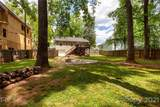 1008 Lunsford Place - Photo 40