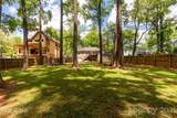 1008 Lunsford Place - Photo 41