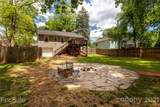 1008 Lunsford Place - Photo 42