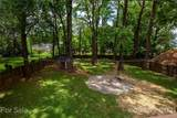 1008 Lunsford Place - Photo 43