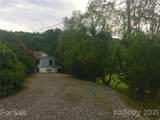 296 Herron Cove Road - Photo 40
