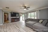 502 Pilch Road - Photo 4