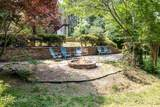 250 Streamside Place - Photo 31