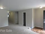 3123 Bennett Neely Lane - Photo 6