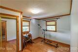 208 Old Fort Road - Photo 11
