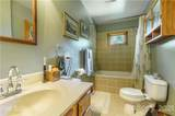 208 Old Fort Road - Photo 12