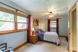 208 Old Fort Road - Photo 9