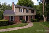 4025 Old Stone Road - Photo 2