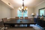 4025 Old Stone Road - Photo 11