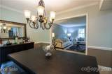 4025 Old Stone Road - Photo 12