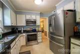4025 Old Stone Road - Photo 13