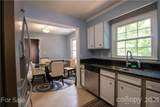 4025 Old Stone Road - Photo 14