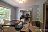 4025 Old Stone Road - Photo 15