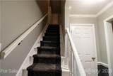 4025 Old Stone Road - Photo 16