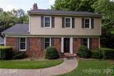 4025 Old Stone Road - Photo 3