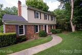 4025 Old Stone Road - Photo 4