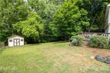 4025 Old Stone Road - Photo 5