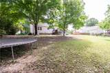 4025 Old Stone Road - Photo 6