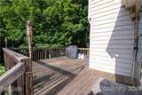 4025 Old Stone Road - Photo 7