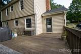 4025 Old Stone Road - Photo 8