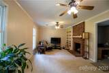 4025 Old Stone Road - Photo 9