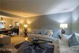 4025 Old Stone Road - Photo 10