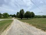 1355 Jackson Loop Road - Photo 7