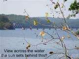 121 Kingfisher Court - Photo 4