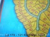 121 Kingfisher Court - Photo 39