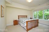 4513 Inlet Pointe Court - Photo 41