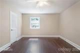 4101 Singletree Road - Photo 6
